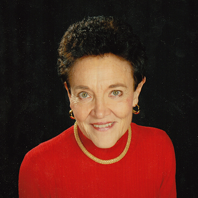 Donna-Knoell
