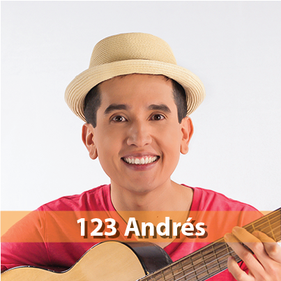 123Andres2