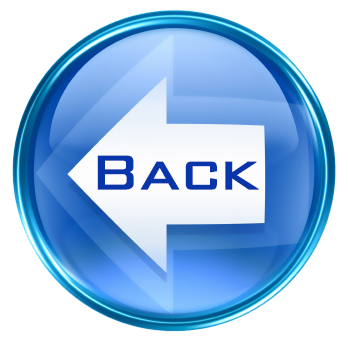 back_button